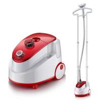 Buy cheap Fast Heating Home Touch Professional Garment Steamer from wholesalers