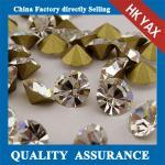 Buy cheap crystal chaton rhinestone,chaton rhinestone crystal fashion clothing shoes bags,crystal chaton rhinestone,jx0805 from wholesalers