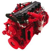 Buy cheap cummins ISBE engine from wholesalers