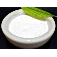 Buy cheap Supply Pharmaceutical Grade Peptides Powder TB-500, Thymosin Beta 4,TB500,TB 500 For  Research from wholesalers