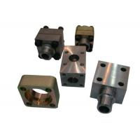 Buy cheap Square flanges product
