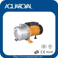 Buy cheap Self-priming pump,Jet pump,surface pump JET60S/80S/100S/200S from wholesalers