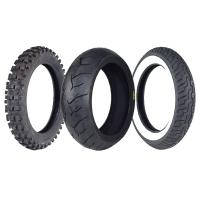 Buy cheap Cheap Colored Motor Bike Tires 16*2.125 from wholesalers
