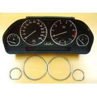 Buy cheap Dashboard Ring from wholesalers