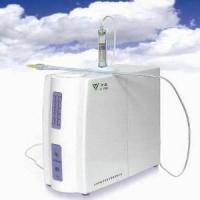 Buy cheap Anaesthesia Equipment (SD-TMY-1) from wholesalers