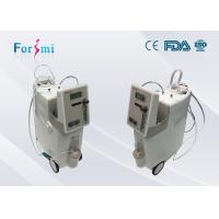 Buy cheap CE approved oxygen concentration over 95 percent tighten the sagging issue oxigen facial machine oxygen price from wholesalers