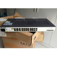 Buy cheap GPON ONU EPON ONU GEPON ONU ZTE F821 F822 F820 Huawei MA5612 MA5620 MA5626 from wholesalers