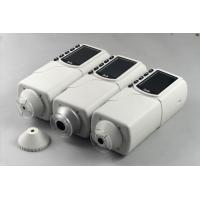 Buy cheap NR145 laboratory colorimeter with 45/0 structure from wholesalers