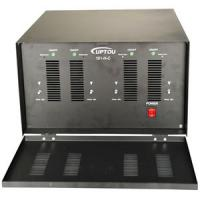Buy cheap China Signal Jammers | 800Watt HIGH POWER PRISON JAMMER / Effective Range:1500 meters from wholesalers