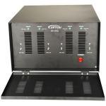 Buy cheap PRISON JAMMING SYSTEM |800Watt HIGH POWER PRISON JAMMER / Effective Range:1500 meters from wholesalers