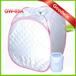 Buy cheap Family steam sauna Steam Sauna bath GW-05A from wholesalers