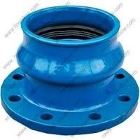 Buy cheap DI Pipe Fittings for PVC Pipes from wholesalers