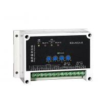 Buy cheap 50-60hz Function Extensive Motor Protection Relay Reverse Power With Unload Function from wholesalers