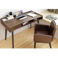 Buy cheap Study home desktop computer table , Goodwood American office desk from wholesalers