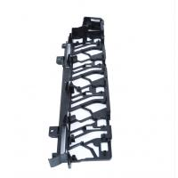 Buy cheap Car Cylinder Head Valve Cover Custom Plastic Injection Molding E81 F20 E90 D32 F07 F10 F01 from wholesalers
