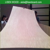 Buy cheap WBP glue furniture grade plywood/ Bintangor Commercial Pywood/ film faced plywood from wholesalers