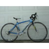 Buy cheap 7.8kg, 20 SPEEDS, (V5 6700) 700C carbon fiber bicycle racing road from wholesalers
