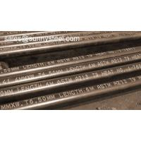 Buy cheap SunnySteel are a manufacturer of ASTM A213 T9 Seamless alloy pipe with high quality from wholesalers