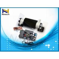 Buy cheap Air Cooling Ozone Ceramic Tube , Ozone Generator Tube 3g / Hr Easy Operate For Water from wholesalers
