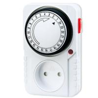 China High Quality Norway 24 Hour Light Switch Timer Digital Light Timers Switches Electronic Mechanical Timer Switch on sale