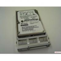 Buy cheap Fastest 300GB 542-0384 SDD Hard Drive 10000 RPM SAS 2.5 Drives 390-0487 from wholesalers