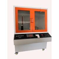 Buy cheap IEC 60243-1 Dielectric Strength Of Solid Electrical Insulating Materials At Commercial Power Frequencies Test Machine from wholesalers