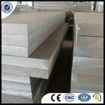 Buy cheap 5083 mill finish and marine grade aluminum sheet im Factory from wholesalers