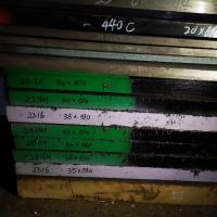 Buy cheap SKD11 Hot Forged / Rolled Tool Steel Flat Bar 1.2379 / X153crmo12 D2 from wholesalers