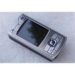 Buy cheap Wholesale- Nokia N80 - Unlocked mobile from wholesalers