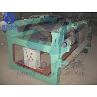 hexagonal wire mesh braiding machinery