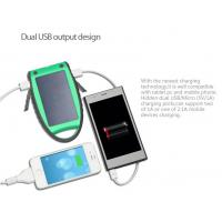 Buy cheap Amazing New Products Solar Power for Cellphone with High Quality and Nice Price for Iphone from wholesalers