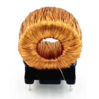 Buy cheap Iron Core EMI Coil For EMI Filter High Power , Power Driver Comm Choke from wholesalers