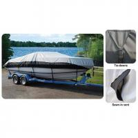 Buy cheap Ski Boat Cover 19-21 Length X 102 Max Beam Width from wholesalers