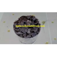 Buy cheap Steelmaking Silicon Carbide Powder , Silicon Carbide Grit  Iron Casting from wholesalers