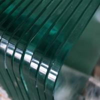 Buy cheap 10mm Tempered glass,Laminated glass,Insulated glass,building glass,bathroom glass from wholesalers