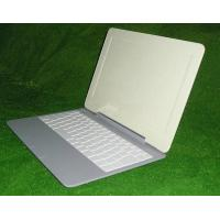Buy cheap Precision Portable PC CNC Plastic Prototype Machining from wholesalers