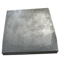 Buy cheap Ease Assemble Cr1 5Mo3 / CR27 Low Alloy Casting Steel Bimetallic Casting from wholesalers