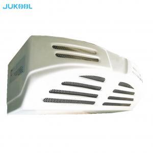Buy cheap 24V 2200W R580 Truck Refrigeration Unit product