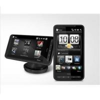 Buy cheap HTC Touch HD2 ,100% original,with all accessories product