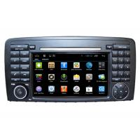 Mercedes benz dvd gps quality mercedes benz dvd gps for sale for Mercedes benz navigation system for sale