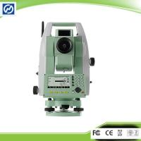 Buy cheap 2mm Accuracy Geological Survey Equipment Best Total Station from wholesalers
