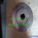 Buy cheap komatsu D85-18 . bulldozer  PILOT 154-30-11242 ,made by shantui . from wholesalers