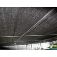 Buy cheap South America Market 50%-90% Rate Mono Tape or Flat Tape Shade Netting from wholesalers