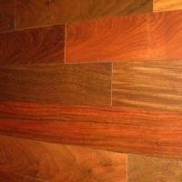 Buy cheap Brazilian Walnut Hardwood Flooring (BW-HW-F) from wholesalers