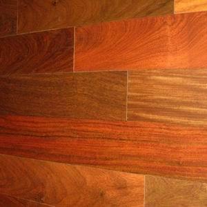 Buy cheap Brazilian Walnut Hardwood Flooring (BW-HW-F) product