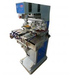 Buy cheap kent pad printer from wholesalers