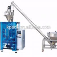 Buy cheap Factory Price sugar salt grain rice coffee nut tea washing powder packing machine automatic tea bag packaging machine from wholesalers