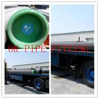 Buy cheap Hot Rolled Seamless Tube Steel Grade : P235GH  Packing : No plastic caps. No paint, no oil from wholesalers