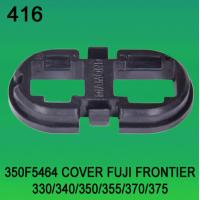 Buy cheap 350F5464 COVER FOR FUJI FRONTIER 330,340,350,355,370,375 minilab product
