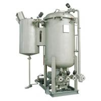 Buy cheap Df241 Package Yarn Dyeing Machine from wholesalers